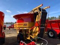 2020 Haybuster H1130 Grinders and Mixer