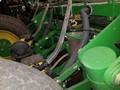 2010 John Deere 1770NT CCS Planter
