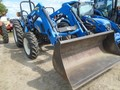 2008 New Holland T4030 Tractor