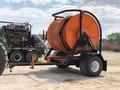 2020 R Braun Inc. Twister 8010 Hose Reel Manure Pump