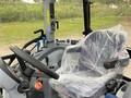 2020 New Holland POWERSTAR 75 Tractor