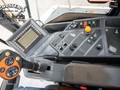 2007 Claas Jaguar 900 Self-Propelled Forage Harvester