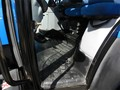 2012 New Holland T6070 Plus Tractor