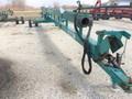2014 Trident 40' Lagoon Pump Manure Pump