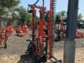 2020 Rinieri 6CRF880p6 Orchard pruner Orchard / Vineyard Equipment