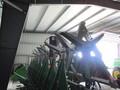 2016 Patriot CS97 Harvesting Attachment