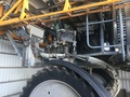 2006 Hagie STS12 Self-Propelled Sprayer