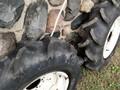 Firestone 14.9X24 Wheels / Tires / Track