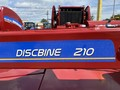 New Holland 210 Manure Spreader