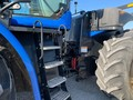 2014 New Holland T9.450 HD Tractor