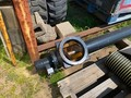 2020 E-Z Trail 16' AUGER Augers and Conveyor