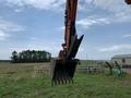 2005 Kubota KX161-3 Excavators and Mini Excavator