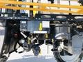 2018 ROGATOR RG1100C Self-Propelled Sprayer