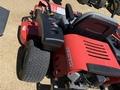 2011 Gravely ZT XL 48 Lawn and Garden