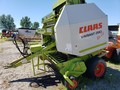 2007 Claas Variant 280RC Round Baler