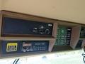 1996 John Deere 9400 Combine