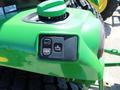 2018 John Deere 4052R Tractor