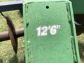 2001 John Deere 512 Disk Chisel