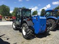 2016 New Holland LM9.35 Telehandler