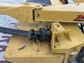 Vermeer TM800 Disk Mower