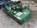 Rhino Turbo 96 Rotary Cutter