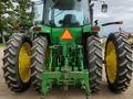 2004 John Deere 8220 Tractor