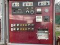 2001 MC 980 Miscellaneous