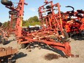 1992 Sunflower 5332-32 Field Cultivator