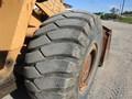 Case 821 Wheel Loader
