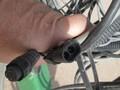2014 Bestway 1850 Pull-Type Sprayer