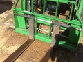 2015 Frontier AP13 Loader and Skid Steer Attachment