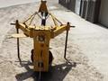 Amco AD10-18 Field Drainage Equipment