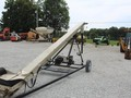 QUALITY PLUS MFG 524HT Augers and Conveyor