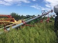 Peck 10x60 Augers and Conveyor