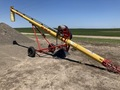 2019 Westfield WR100-31 Augers and Conveyor