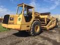 Deere 862B Scraper