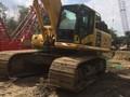 2012 Komatsu PC490LC-10 Excavators and Mini Excavator
