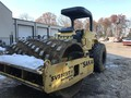 2013 Sakai SV510D III Compacting and Paving