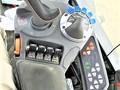 2018 ROGATOR RG1300C Self-Propelled Sprayer