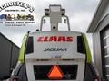2016 Claas Jaguar 960 Self-Propelled Forage Harvester