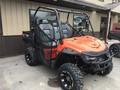 2018 Intimidator CLASSIC 800 ATVs and Utility Vehicle