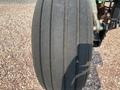 2013 Unverferth 330 Ripper Stripper Strip-Till