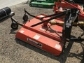 King Kutter XB ROTARY CUTTER Rotary Cutter
