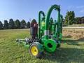 2008 Handlair 660 Grain Vac