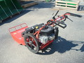 2015 Gravely PRO-24 Lawn and Garden