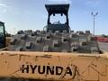 2015 Hyundai HR110C-9 Compacting and Paving