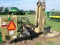 2015 Land Pride RCPM3060 Rotary Cutter