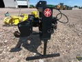 2016 ProTrakker Trakker DX400 Pro Precision Ag