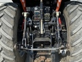2007 AGCO DT220A Tractor