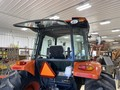 2018 Kubota M8560 Tractor
